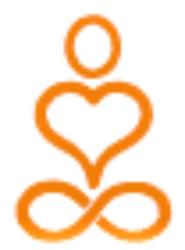 Praxis für Homöopathie, Transformation & Meditation